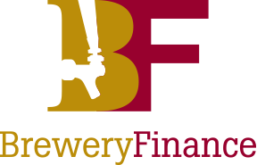 Brewery Finance logo