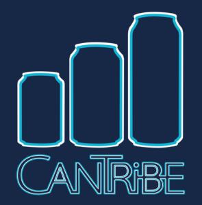 CanTribe logo