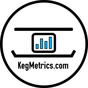 KegMetrics | DashBrew logo