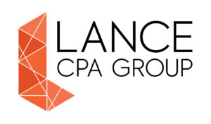 Lance CPA Group logo