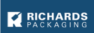 Richards Packaging logo