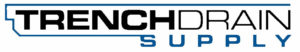 Trench Drain Supply logo