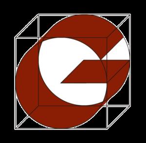 Gamer Packaging Inc. logo