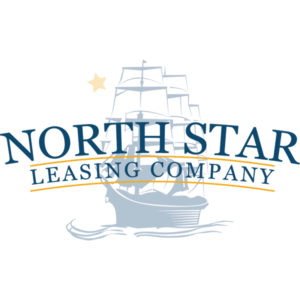 North Star Leasing Company logo