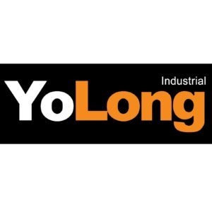 YoLong Industrial Co. Ltd logo