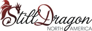 StillDragon North America logo