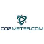CO2Meter.com logo