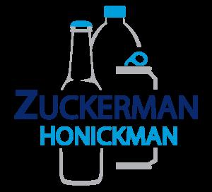Zuckerman Honickman, Inc. logo