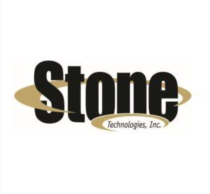 Stone Technologies, Inc. logo
