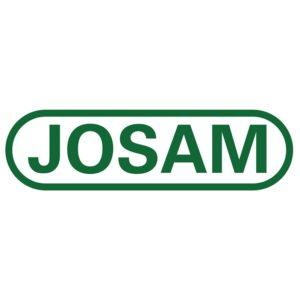 Josam Company logo