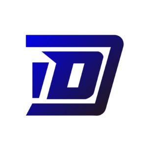 Daygy logo
