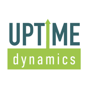 Uptime Dynamics LLC logo