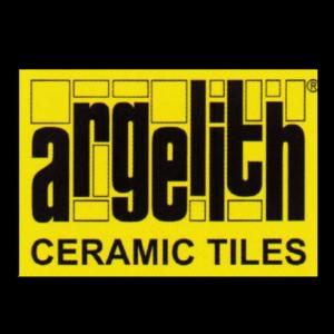 Argelith Ceramic Tiles logo