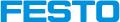 FESTO logo