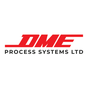 DME Process Systems Ltd. logo
