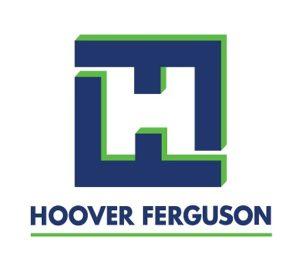 Hoover Ferguson logo