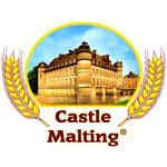 Castle Malting ® logo