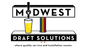Midwest Draft Solutions logo