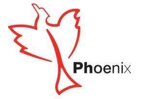 Phoenix Packaging International Corp logo