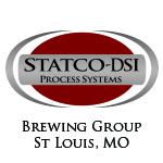 Statco-DSI Process Systems logo