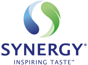Synergy Flavors, Inc logo