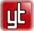 Yutung Industrial Limited logo