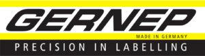 GERNEP GmbH logo