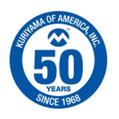 Kuiyama of America, Inc. logo