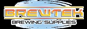 Brewtek logo