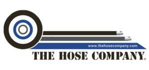 The Hose Company logo