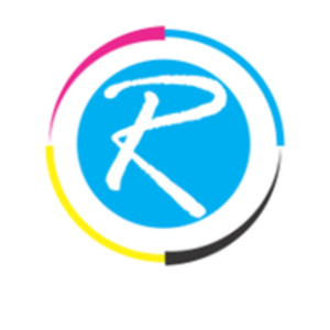 RegaloPrint logo