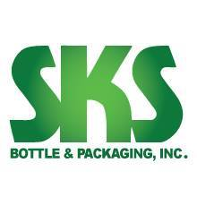 SKS Bottle & Packaging logo