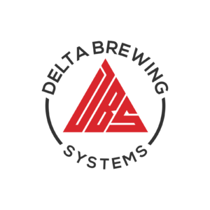 Delta Brewing Systems logo