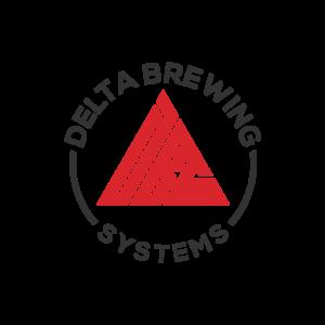 Delta Brewing Systems logo