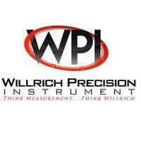 Willrich Precision Instrument Company Inc. logo