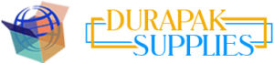 Durapak Supplies logo