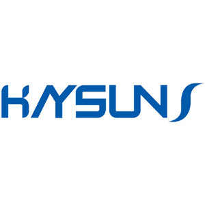 Kaysuns Industry Limited logo