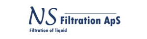 NS Filtration ApS logo