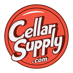 Cellar Supply logo