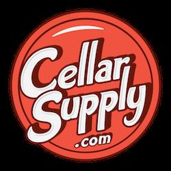 Cellar Supply logo
