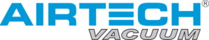 Airtech Incorporated logo