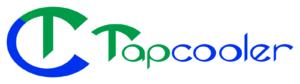 Tapcooler logo