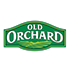 Old Orchard Brands logo