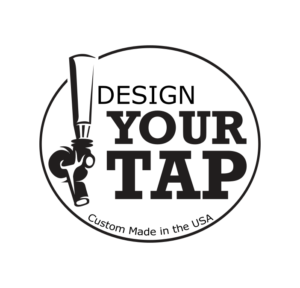 Design Your Tap logo