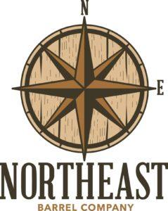 Northeast Barrel Company logo