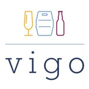 Vigo Ltd logo