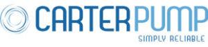Carter Pump Inc. logo