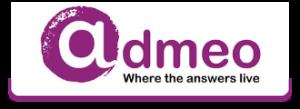 Admeo Inc logo