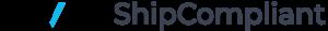 Sovos ShipCompliant logo