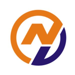 Nansteel Manufacturing Co.,Ltd logo